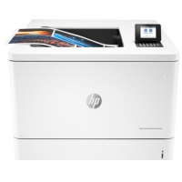 Принтер лазерный HP Color LaserJet Enterprise M751dn A3