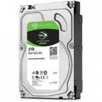 "Жесткий диск 3 TB Seagate Barracuda ST3000DM007 3,5"", SATA3, 5400 RPM"