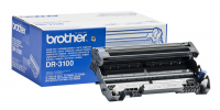 Барабан Brother DR-3100 HL5240/5250DN/5270DN, MFC8460N/8860DN, DCP8065DN (25 000 копий)